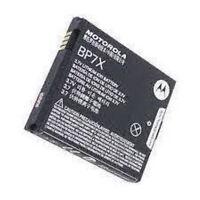 Original Extended Battery For Motorola Droid 2 A955 Pro Xt610 Bp7x
