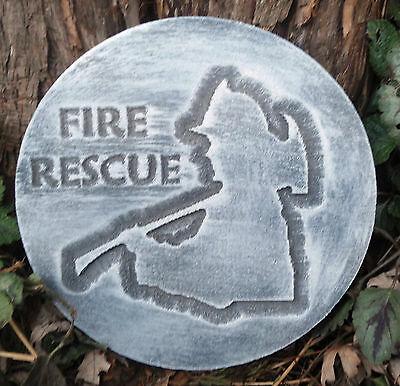 Victorian plaque mold plaster concrete resin casting mould