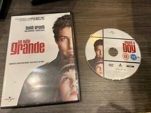 Un-Boy-Large-DVD-Hugh-Grant-Rachel-Weisz