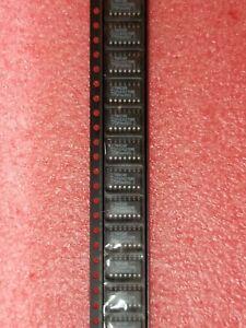 20x-Philips-74HC14D-Hex-Schmitt-Trigger-Inverter-14-SOIC
