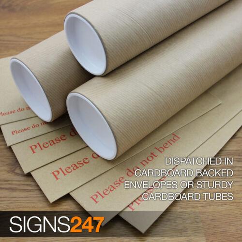 Chronos-papel de parede voiture affiche-poster print art A0 A1 A2 A3 AA320