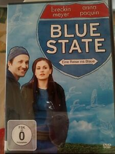 Blue-State-2008-Liebes-Komoedie-road-movie-lustig