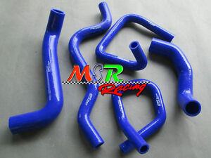 BLUE-silicone-radiator-hose-kit-for-Ford-Falcon-BA-BF-XR6-Turbo-radiators