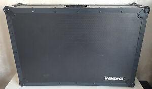 MAGMA-MULTI-FORMAT-DENON-MXC-8000-WORKSTATION-XXL-PLUS-19-BLACK-DEMO-G-UFFICIALE