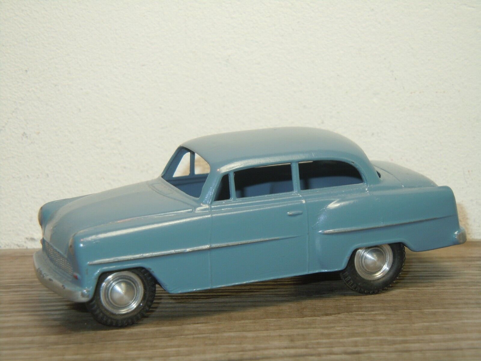 Opel Record - Lion Car Holland 39371