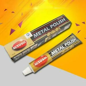 AUTOSOL-Metal-scratch-repair-paste-Copper-stainless-rust-paste-Polishing-st-W5A8