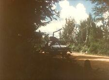 KINGDOM OF THE SPIDERS  1975 VINTAGE PHOTO ORIGINAL #12  SCI-FI  HORROR B-MOVIE