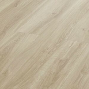 tarkett id inspiration 55 designbelag vinyl english oak light beige 24231028 ebay. Black Bedroom Furniture Sets. Home Design Ideas