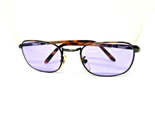 Sunglasses Uomo Police Vintage Made In Italy Retro 90's Style