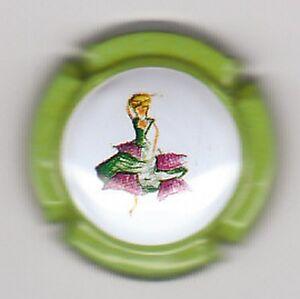 capsule-de-champagne-generique-MODE-contour-vert
