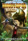 Dinotopia (DVD, 2013)