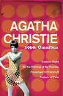1960s Omnibus by Agatha Christie (Paperback, 2006)