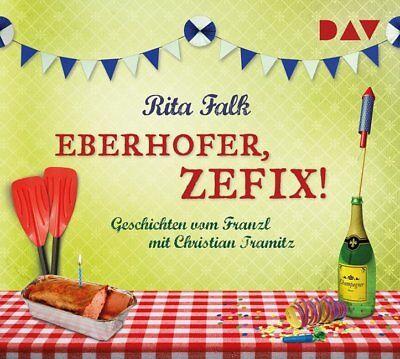 Eberhofer Neu