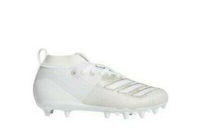 Youth Football Cleats Size 6 BB7712