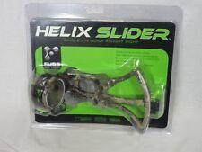 fuse Helix Slider Single Pin Vow Sight Max-1 Camo Left or Right Hand 696735