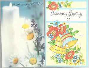 Vintage unused box fantusy greeting cards 39 assorted birthday image is loading vintage unused box fantusy greeting cards 39 assorted m4hsunfo