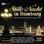 NDR 90,3-Stille Nacht in Hamburg von Various Artists (2010)