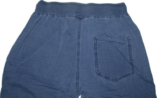 L Xl Primabera Heren M broek sweater Xxl lente kleur jeans 3xl slanke manchet 8OPn0Xwk
