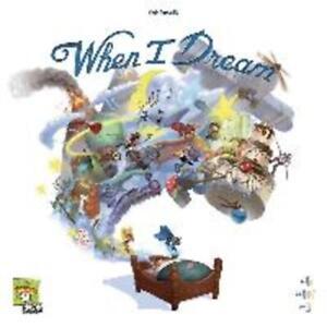 When-I-dream-juego-aleman-nuevo-Top