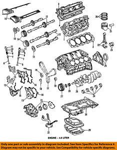 lexus ls400 exhaust diagram besides 1990 lexus ls400 engine diagramlexus toyota oem 90 97 ls400 valve cover gasket 1121350021 ebay lexus ls400 exhaust diagram besides 1990 lexus ls400 engine diagram