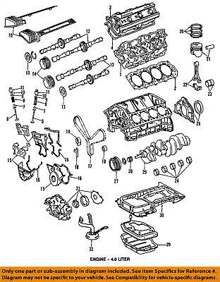 1990 lexus ls400 fuse box 1991 lexus ls400 engine diagram wiring diagrams blog  1991 lexus ls400 engine diagram