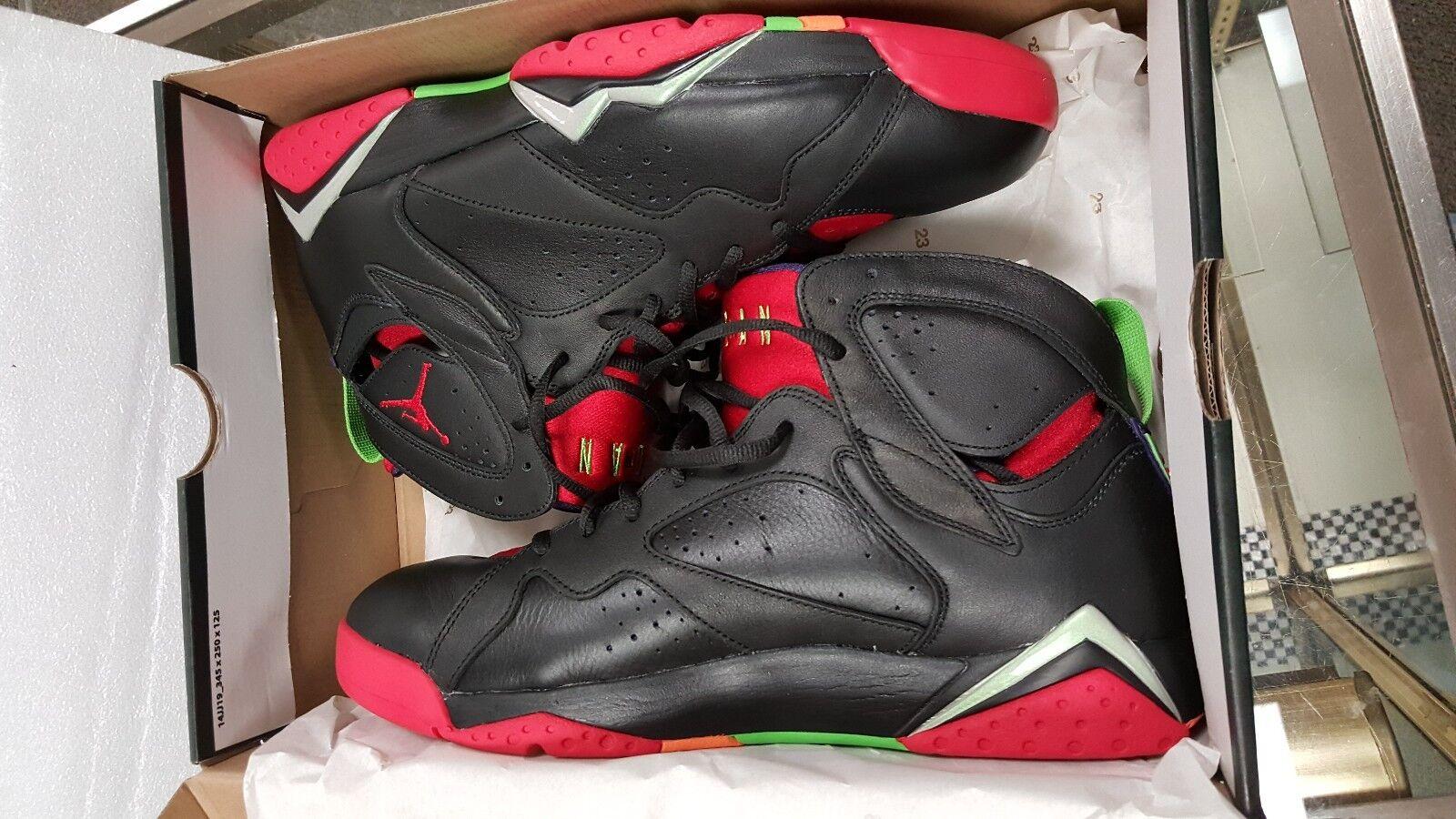 Brand New Jordan retro 7 Size 11