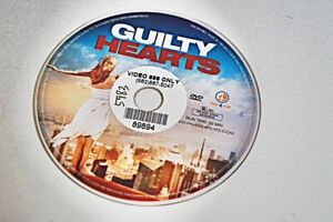 GUILTY-HEARTS-DVD-DISC-ONLY