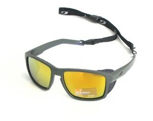 32a21e71274 Image is loading Julbo-mountain-sunglasses-SHIELD-Spectron-3CF-NEW-FREE-
