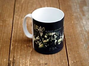 The-Best-of-UB40-Great-New-Advertising-MUG