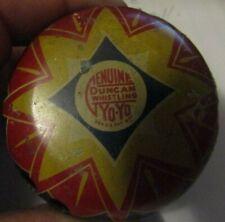ProYo Vid-e-Yo Collectible Yo-yo Colors Vary John Higby