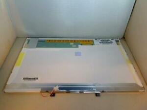 15-4-034-TFT-LCD-pantalla-Samsung-ltn154u1-l02-Matt-HP-Compaq-nw8440