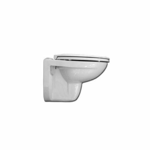 WC-Sitz Komplettset Geberit Duofix Basic UP100 Betätigungsplatte Delta 11 WC u