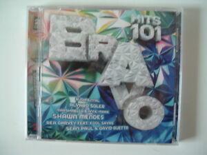 Bravo-Hits-101-Neu-OVP-2-CD-Set-2018