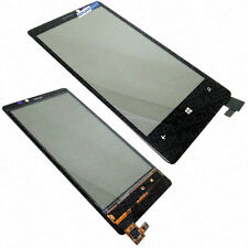 For Nokia Lumia 920 Touch Screen Digitizer Gorilla Glass Panel OEM - OEM