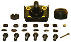 Suspension Control Arm and Ball Joint Assembly-Ball Joint Front Lower ACDelco