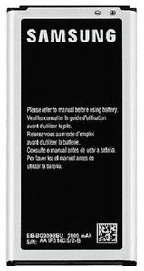 New-OEM-Samsung-EB-BG900BBU-EB-BG900BBZ-EB-BG900BBE-900BBC-Galaxy-S5-NFC-Battery