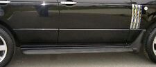 Land Rover Range Rover L322 2003-2012 Running Boards Side Steps OE Brand New