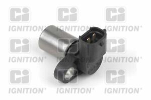 CI - Commercial Ignition Replacement Oval Engine Speed Sensor - XREV488
