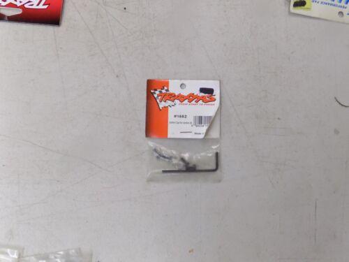 Traxxas Screw Screws NIP Select One