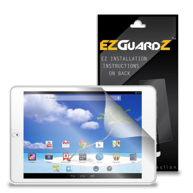 proscan plt7804g 7.85 tablet firmware
