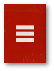 Revolution-Jugando-a-las-Cartas-Poquer-Juego-de-Cartas-Cardistry