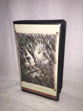Mattimeo Recorded Audiobook by Brian Jacques (10 Cassette Tapes)