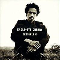 Eagle-Eye Cherry Desireless (1998) [CD]
