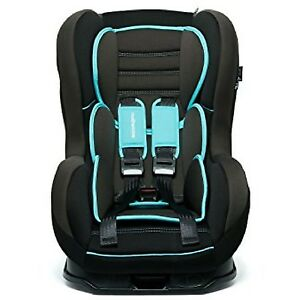 Image Is Loading OFFER Comfort Recliner Car Seat Forward Facing 9m