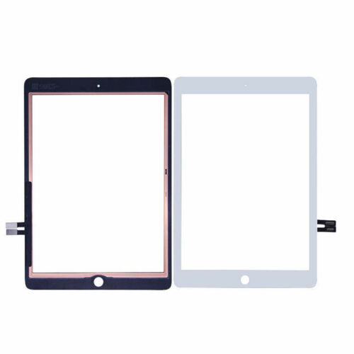 Tools iPad 6th Gen 2018 Ver A1893 A1954 Touch Screen Digitizer Replacement
