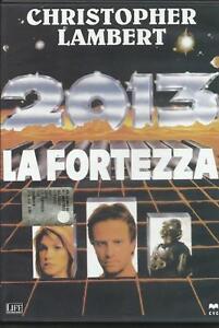 2013-la-Forteresse-1992-DVD