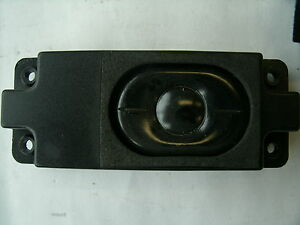 PAIR-OF-SPEAKERS-FOR-BUSH-LCD15W008HD