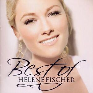Helene-Fischer-034-best-of-034-2-CD-NEUF