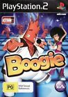 PlayStation 2 Boogie Sony PAL Ps2 BN
