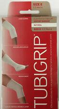 Tubigrip Bendaggio Supporto Misura E 0.5 metri *